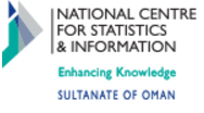national center for statistics and
